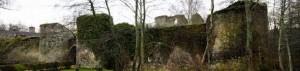 chateau-gnhm2