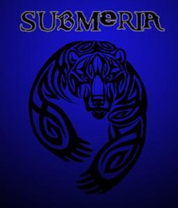 submeria copie